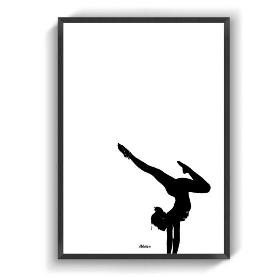 Yoga v.1