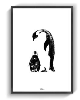 Pingvinerne 4