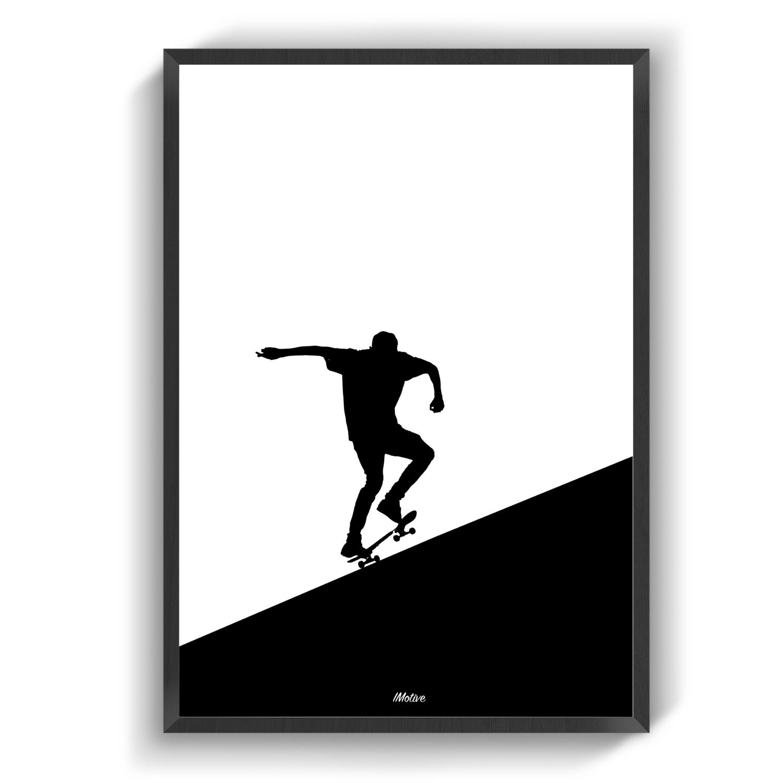 Skater 5