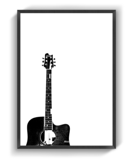 Guitaren