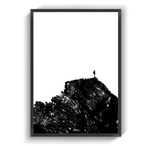 Bjergbestiger