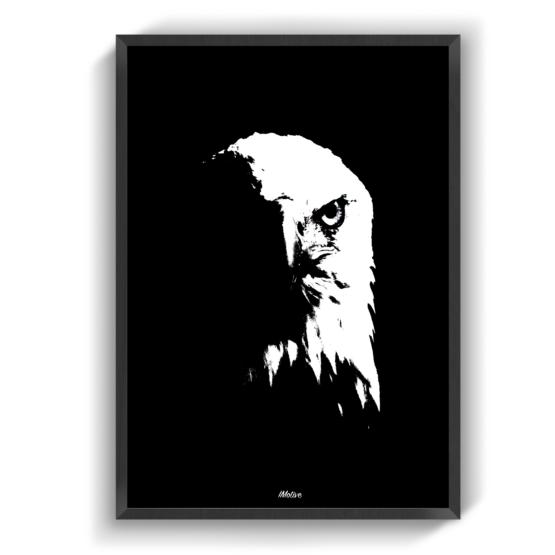 Ørnen