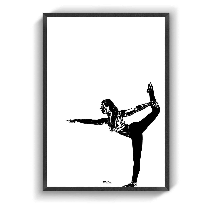 Yoga V.4
