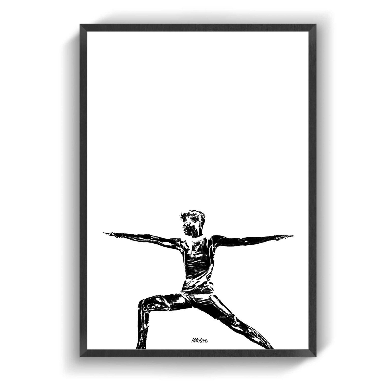 Yoga V.6
