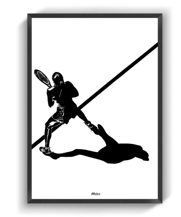 Tennis V.1