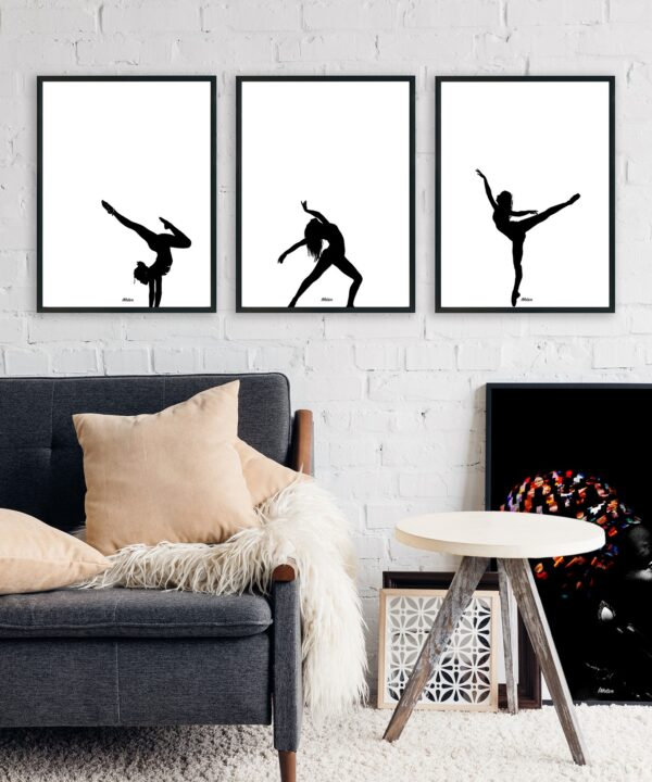 Yoga Pakketilbud