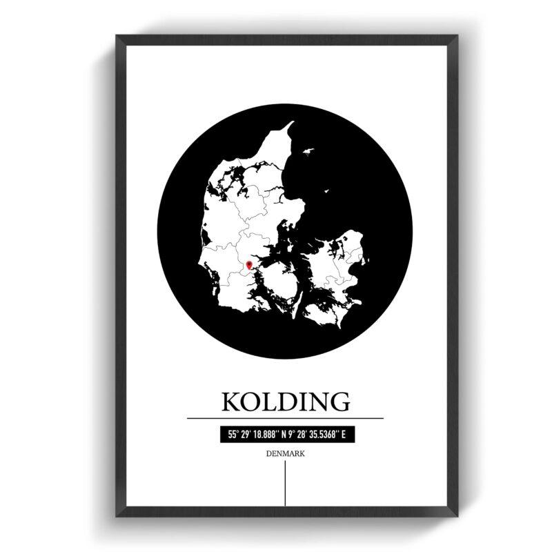 Kolding