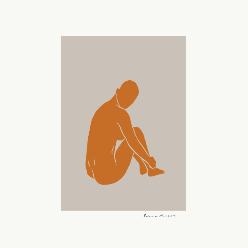 Kiki Orange
