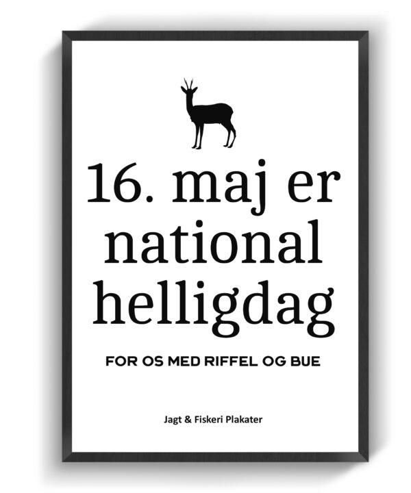 National Helligdag